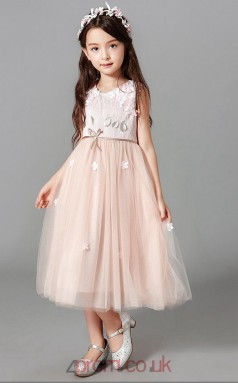 New Arrival Summer Kids Prom Dresses for Pageant  Grils ACH010