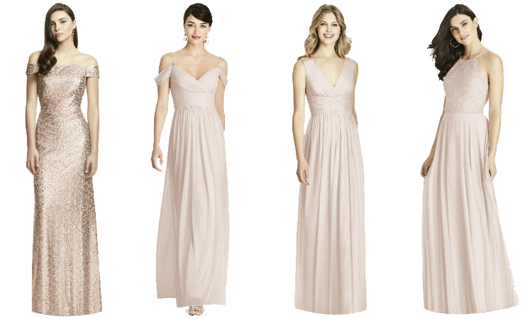 30b4c805b013 You can find cheap bridesmaid dresses that look stylish and glamorous from  our bridesmaid dresses online store.