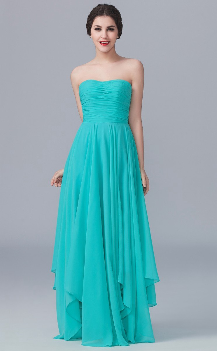 a133e4460e3 Dark Turquoise Bridesmaid Dresses - Data Dynamic AG