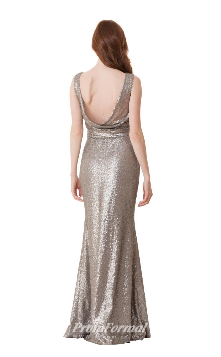 340a5071a3a UK Prom Dresses   Bridesmaid Dresses Online Store with UK Free Delivery.  All Rights Reserved.