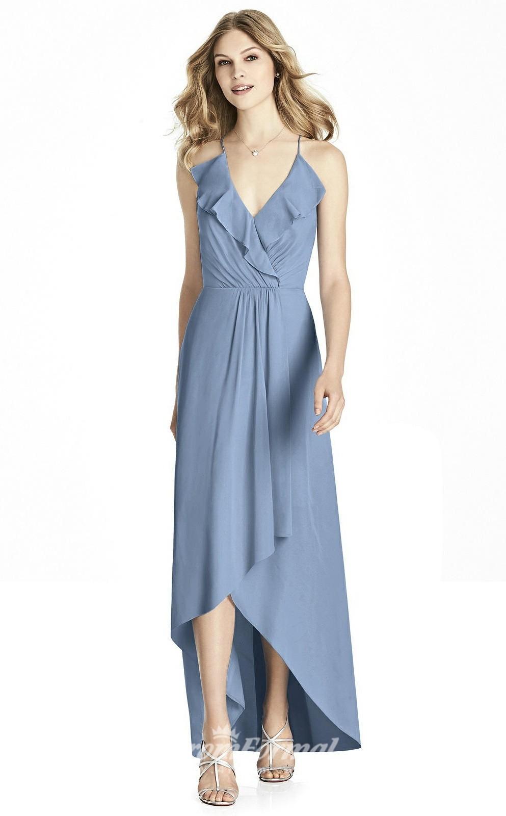 8d69b856f65 Bridesmaid Dress Online Uk