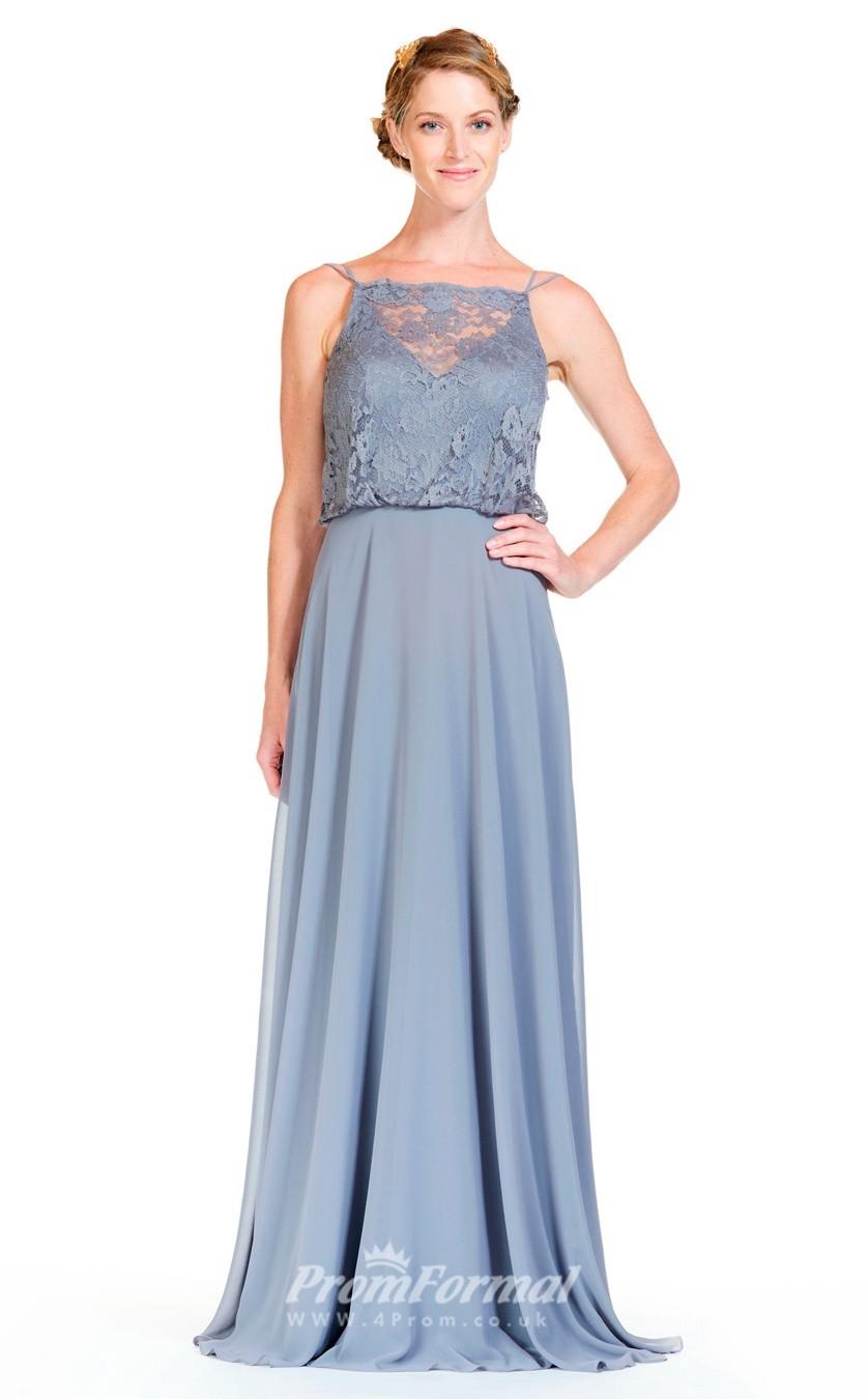 95b3cd3817e Light Blue Bridesmaid Dress Uk - Gomes Weine AG