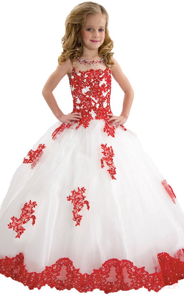 1447dcd7ac02d UK Prom Dresses & Bridesmaid Dresses Online Store with UK Free Delivery.  All Rights Reserved.