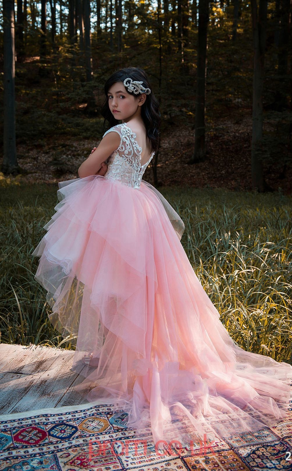Sweetie Pie Collection Has in Stock Communion Dresses