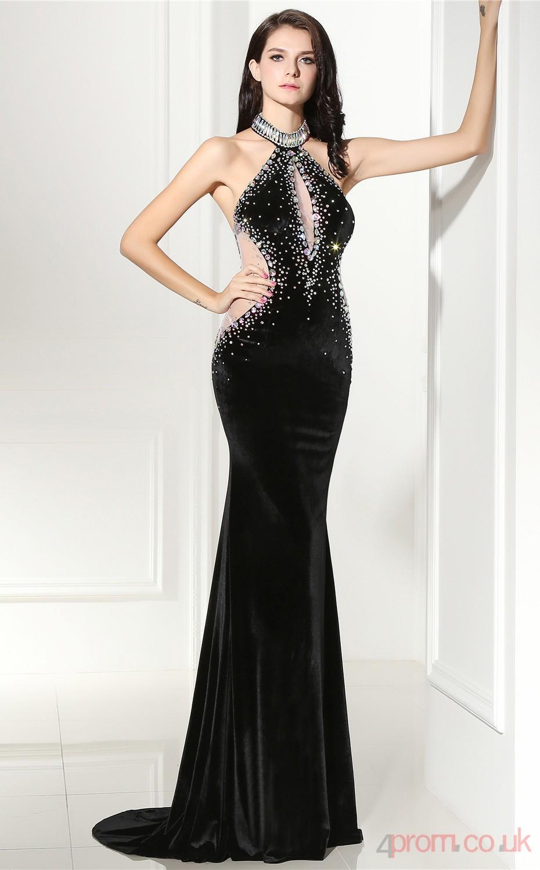 b4972a04787 Black Prom Dresses Online - Gomes Weine AG