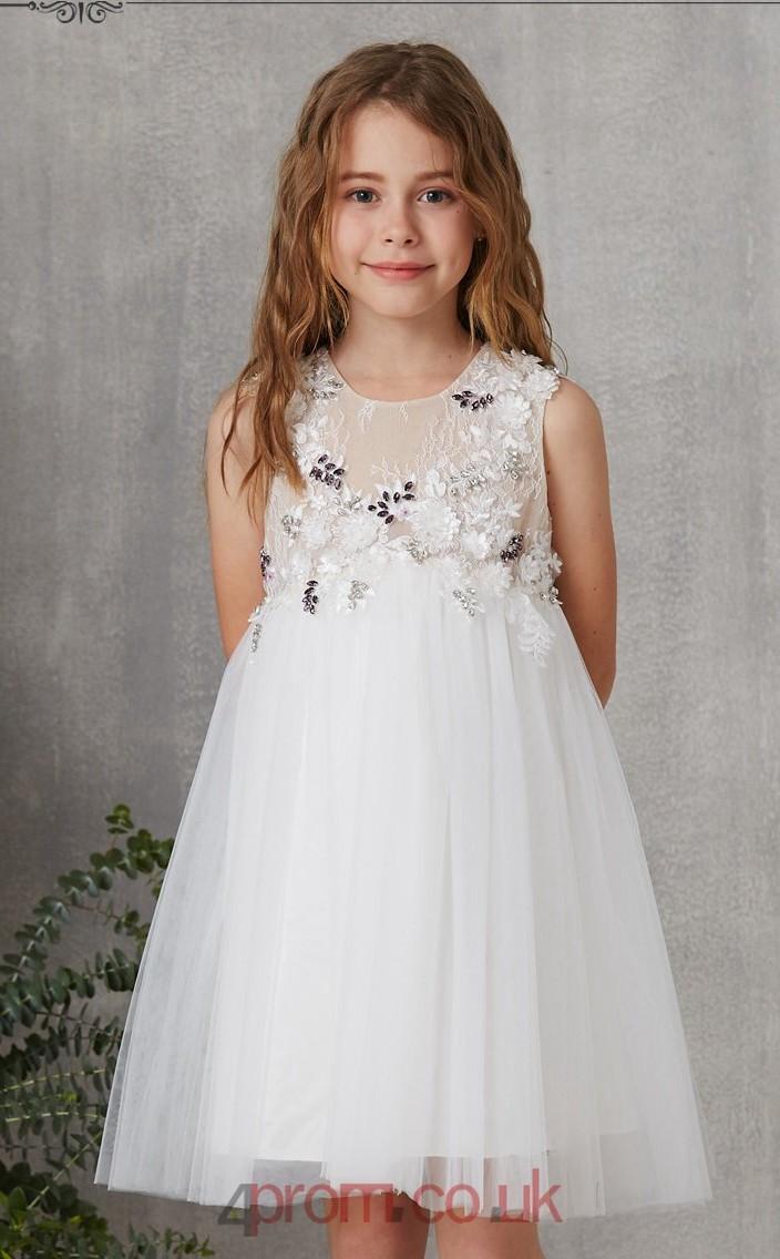 be072b47bab2 Princess Ball Gown Prom Dresses Uk - raveitsafe