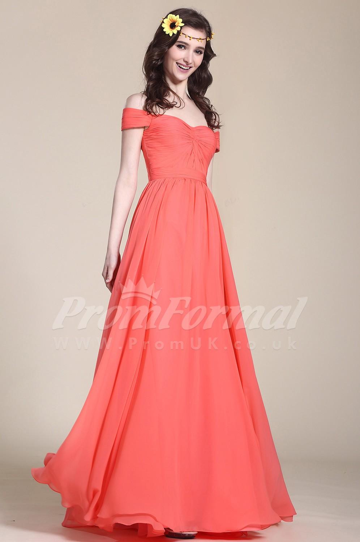 ba9db772b9c Chiffon Evening Dresses Uk - Gomes Weine AG