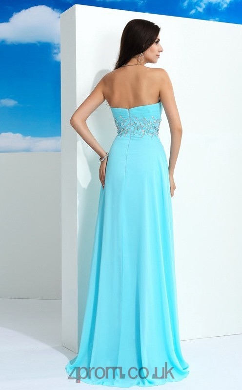 67c332806102 UK Prom Dresses & Bridesmaid Dresses Online Store with UK Free Delivery.  All Rights Reserved.