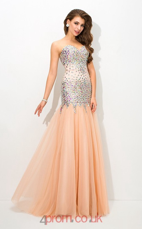 8d4d5007fd3 UK Prom Dresses   Bridesmaid Dresses Online Store with UK Free Delivery.  All Rights Reserved.
