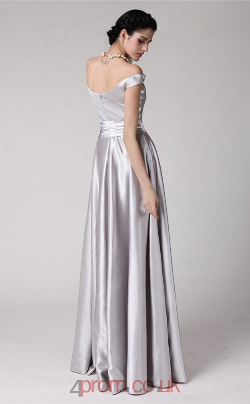 1204c844ed81e uk prom dresses bridesmaid dresses online store with uk free delivery all  rights reserved.