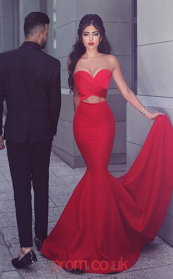 https://www.4prom.co.uk/media/catalog/product/cache/1/image/5e06319eda06f020e43594a9c230972d/J/T/JT3718-01/Red-Satin-Sweetheart-Trumpet_Mermaid-Floor-length-Celebrity-Dress(JT3718)-JT3718-31.jpg
