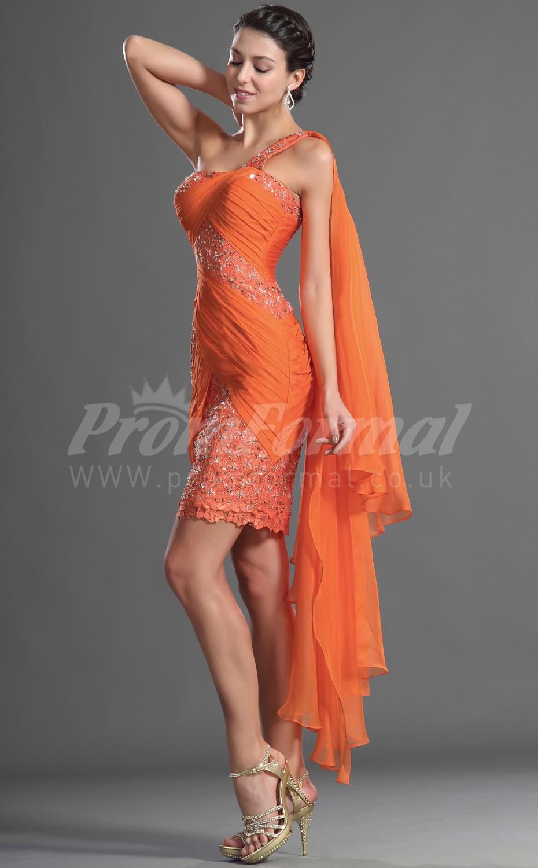 b98983cade36 Orange Lace