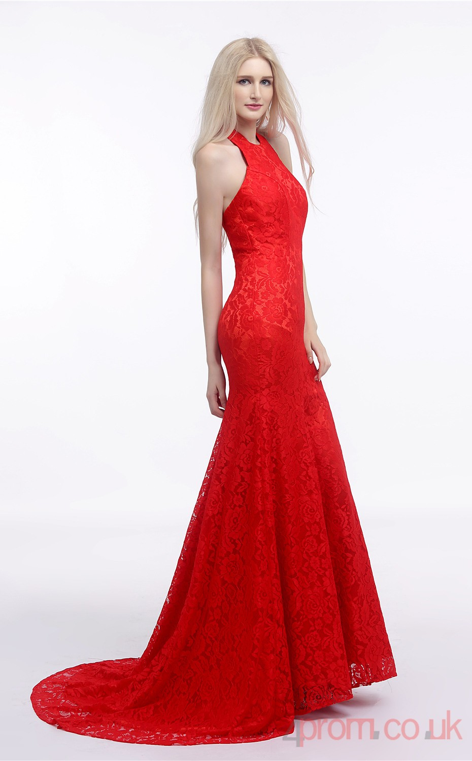 5540309be0e Red Lace Ball Gown Uk - Gomes Weine AG