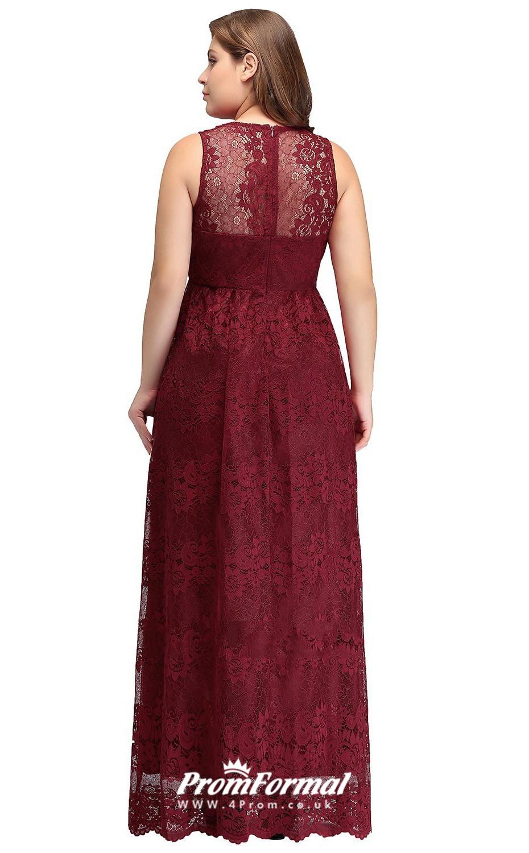5f2f49b51e07 Burgundy Halter Neck Prom Dress Uk - raveitsafe