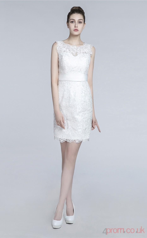67f0934ddf7c2 Lace Short Sleeve Dress Uk – black dress pants