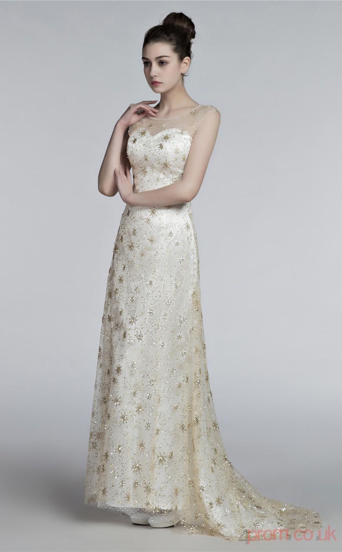 8bf86cc4650 Short Sleeve Prom Dresses Uk - Data Dynamic AG
