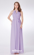 LilacBridesmaid Dresses 4MBD044