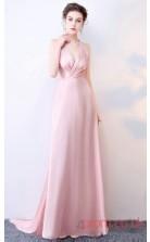 Evening Stylish V-neck Clubwear Dress Car Show Models BX-G655