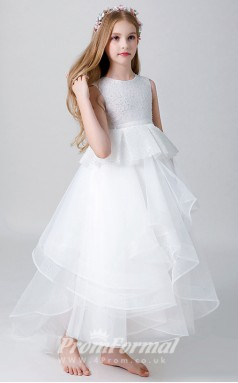 a6a24a154c0d9 First Communion Dresses Sale for Girls | 4prom.co.uk