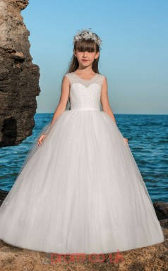 5f45ee458 Kids Prom Dresses for Teens Primary Girls Aged 6