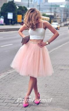 Cheap Juniors Prom Dresses For Petite Plus Size Juniors 4promcouk