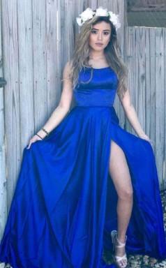 Off Shoulder Unique Design Most Popular Long Prom Dress Bridal Gowns JTB5001