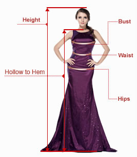 0cd551eac1 Dark Leavender Charmeuse A-line Halter Long Two Piece Prom Dress With Split  Front(JT3620) JT3620